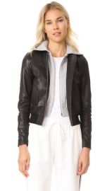 A L C  Edison Jacket at Shopbop