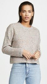 A L C  Emmeline Sweater at Shopbop