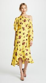 A L C  Florence Dress at Shopbop