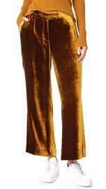 A L C  Robbie Pants at Shopbop
