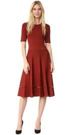 A L C  Tracy Dress at Shopbop