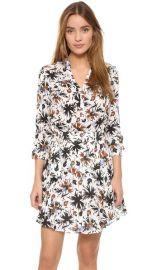 A L C  Way Dress at Shopbop