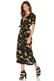 A.L.C Stephanie Dress at Revolve