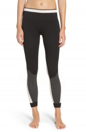 ALALA Ace Performance Tights at Nordstrom