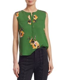 ALC Adela Top at Saks Fifth Avenue
