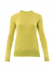 ALC Alana Sweater at Matches