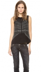 ALC Ascher Top at Shopbop