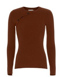 ALC Caplan Sweater at Intermix