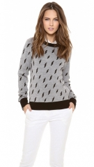 ALC Castillo Sweater at Shopbop
