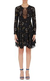 ALC Cynthia Dress at Barneys