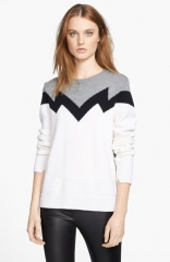 ALC Daniel Merino Wool Sweater at Nordstrom