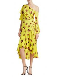 ALC Florence Dress at Saks Off 5th