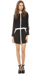 ALC Hess Dress at Shopbop