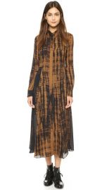 ALC Maxwell Dress at Shopbop