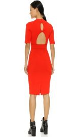 ALC Scoppa Dress at Shopbop
