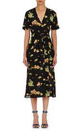 ALC Stephanie Dress at Barneys