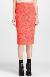 ALC and39Townerand39 Pencil Skirt at Nordstrom