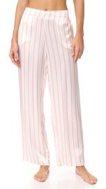 ASCENO Pyjama Bottoms at Shopbop