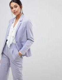 ASOS DESIGN Mix   Match Tailored Blazer at asos com at Asos