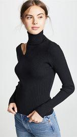 ASTR the Label Vivi Sweater at Shopbop