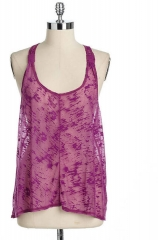 Abebe tank by Jessica Simpson at Lord & Taylor