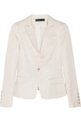 Abigail blazer by Elizabeth and James at The Outnet