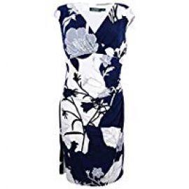 Adarita Dress by LAUREN Ralph Lauren at Amazon