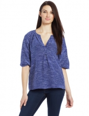 Addie Blouse by Joie at Amazon