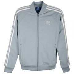 Adidas Originals Superstar Track Jacket at Footlocker
