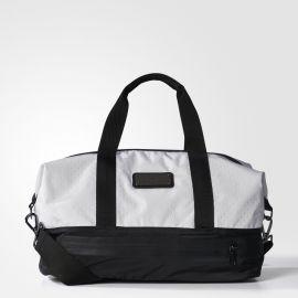 Adidas by Stella McCartney Small Gym Bag at Adidas