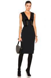 Adriana Dress by Altuzarra  at Forward