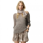 Aida Sweater by Club Monaco at Club Monaco