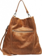 Aiden bag from Nine West at Ninewest