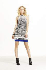 Aimee Dress at ABS