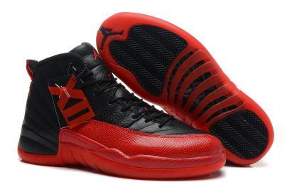 Air Jordan 12 at Nike
