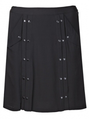 Alc cameron Skirt - Gretta Sloane at Farfetch