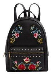 Aldo Dare Backpack at Amazon