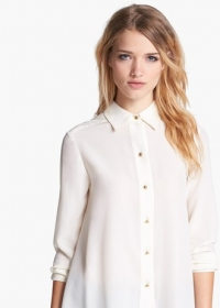 Alex blouse by Marc by Marc Jacobs at Nordstrom