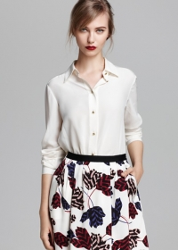 Alex shirt by Marc by Marc Jacobs at Bloomingdales