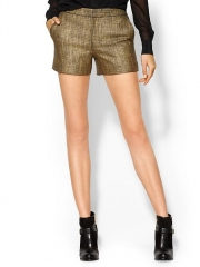 Alexa shorts by Rachel Zoe at Piperlime