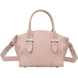 Alexander Mcqueen Small Legend Bag at Monnier Freres
