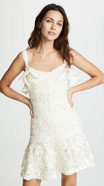 Alexis Linzi Dress at Shopbop