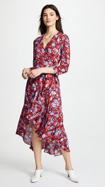 Alexis Lorna Dress at Shopbop
