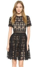 Alexis Lula Dress at Shopbop