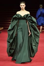 Alexis Mabille at Alexis Mabille
