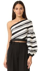 Alexis Tobby Top at Shopbop