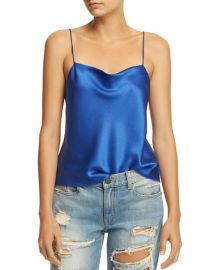 Alice + Olivia Harmon Camisole at Bloomingdales