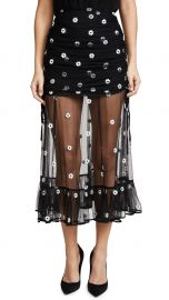 Alice McCall Le Lady Skirt at Shopbop