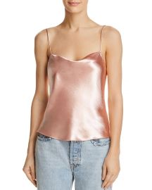 Alice and Olivia Harmon Camisole at Bloomingdales