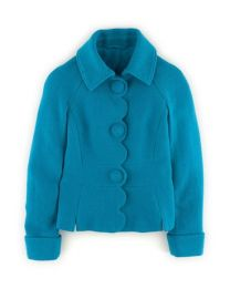 Alice Jacket at Boden